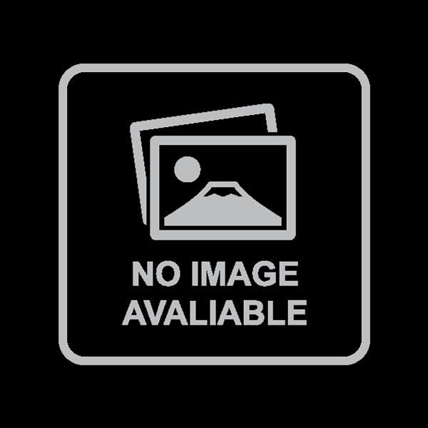 Ariat 10026039 Men S Nolin M5 Slim Stirling Stretch Stackable Straight Leg Jeans Ebay